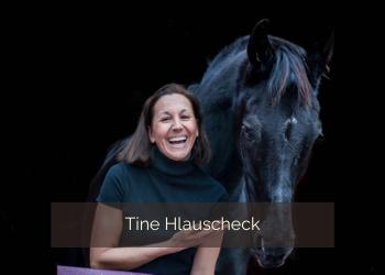 Christine Hlauscheck