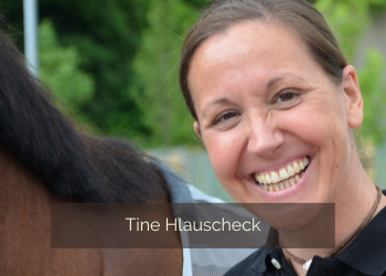 Kreis-Meister-Konzept von Tine Hlauscheck