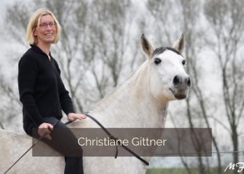 Christiane Gittner