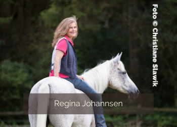 Regina Johannsen