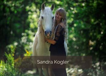 Sandra Kogler