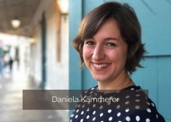 Daniela Kämmerer