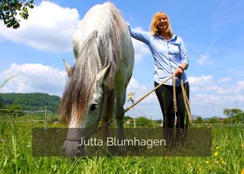 Jutta Blumhagen