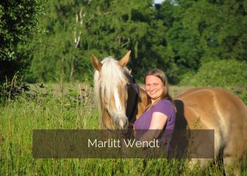 Marlitt Wendt