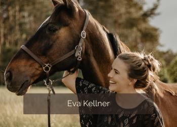 Eva Kellner