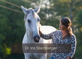 Iris Starnberger