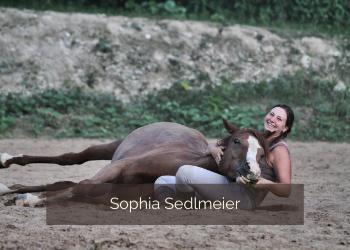 Sophia Sedlmeier