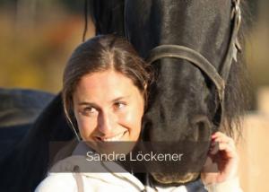 Sandra Löckener