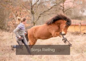 Sonja Riethig