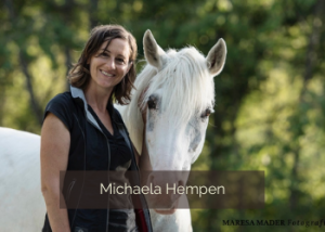 Michaela Hempen