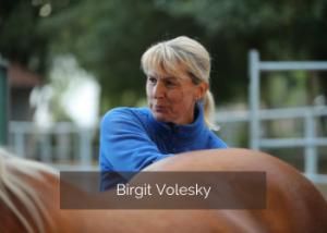 Birgit Volesky